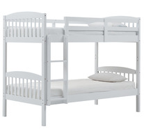 Chelsea King Single Bunk Bed