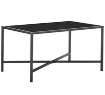 Crossway Rectangle Coffee Table