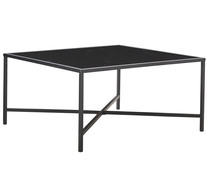 Crossway Square Coffee Table