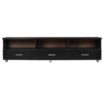 Christy 178cm Entertainment Unit