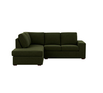 Dakota 4 Seater Modular Chaise