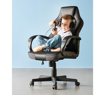 Daytona Office Chair
