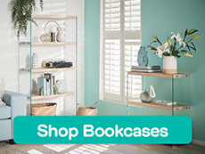 DEC18_MIDTiles_Bookcases.jpg