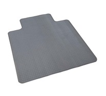 Deon Chair Mat