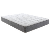 Della King Single Mattress