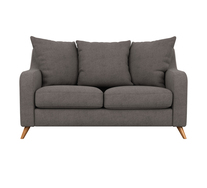 Dolly 2 Seater Sofa