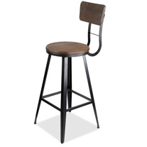 Dalton Bar Stool