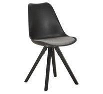 Dimi Dining Chair