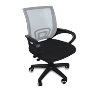 Delphos Office Chair