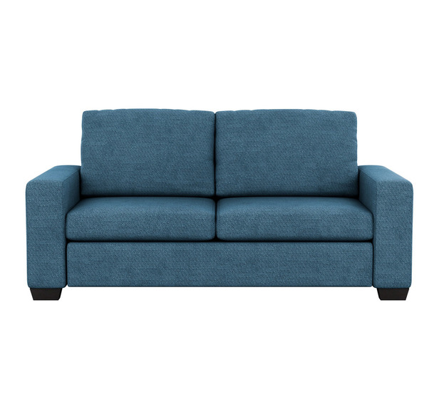 Drake 3 Seater Sofa Bed