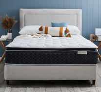 Sleepscape King Deluxe Mattress