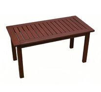 Duke Outdoor Coffee Table