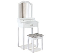 Divine Dressing Table