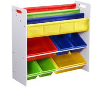 Dazie Kids Storage Unit