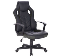 Elias Gaming Chair