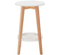Elke Bar Stool