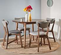 Elke Dining Chair