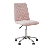 Emily Office Chair