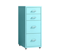 Erie Filing Cabinet