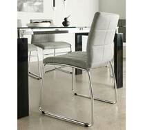 Esp Dining Chair