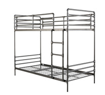 Cosette Kids Bunk Bed