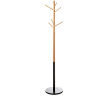 Fairfield Coat Stand