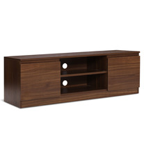 Fish 120cm Entertainment Unit
