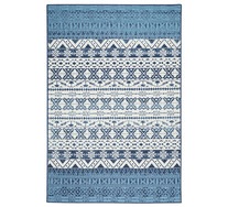 Fiore Outdoor Rug