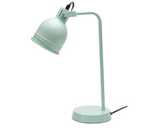 Franco Table Lamp