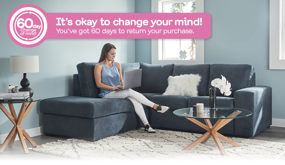 Fantastic Furniture Returns_Landing_top banner01.jpg