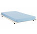 Gecko Single Bed Trundle