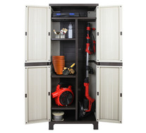 Guild Outdoor Storage Cabinet
