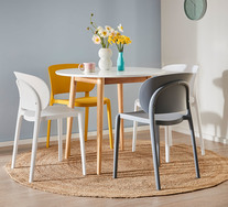 Heike Dining Chair