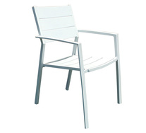 Halle Outdoor Chair