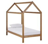 House Single Bed