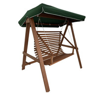 Hoxton Outdoor Swing Chair