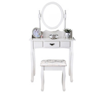 Harriet Dressing Table