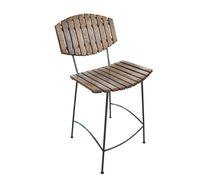 Hurley Bar Stool