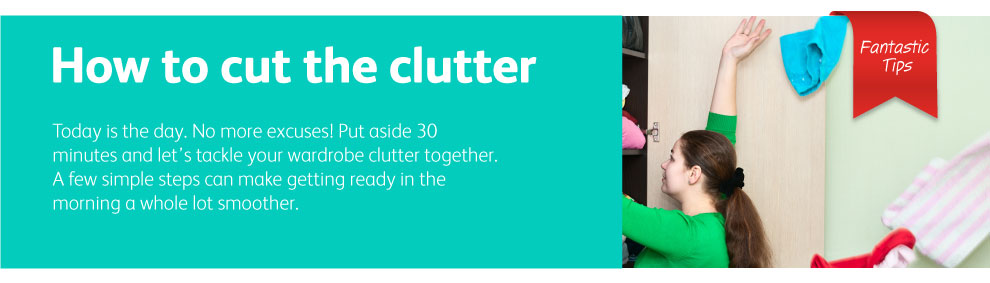 How-to-choose-cut-clutter-d2.jpg