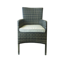 Inverary Outdoor Dining Chair