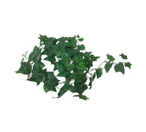 180cm Ivy Spray Artificial Plant