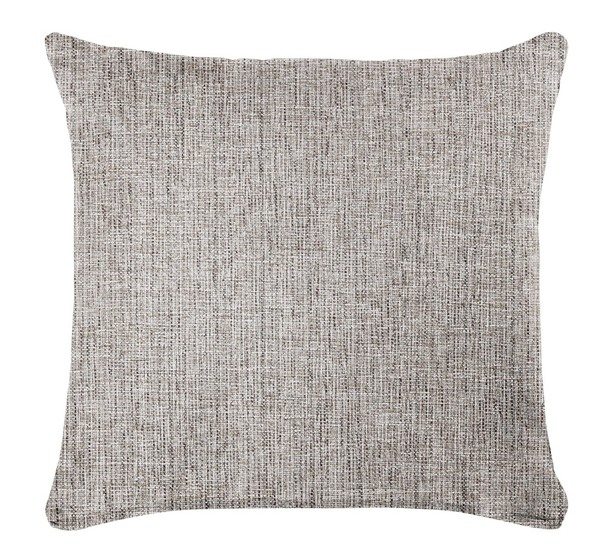 Izzi Square Cushion