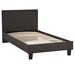 Jervis Single Bed