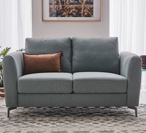 Jagger 2 Seater Sofa
