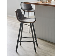 Jonnie Bar Stool