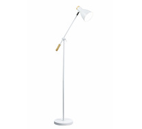 Joelle Floor Lamp