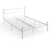 Juliard Double Bed