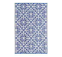 Juan Reversible Outdoor Rug