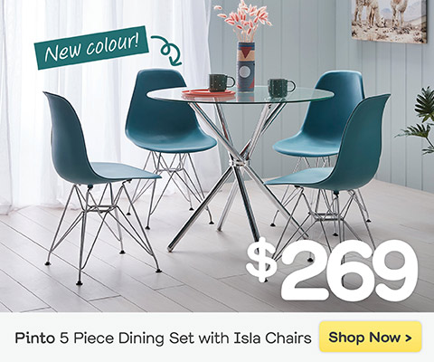 July_Homepage_Pinto-Dining-Set.jpg