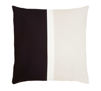 Kay Outdoor Cushion
